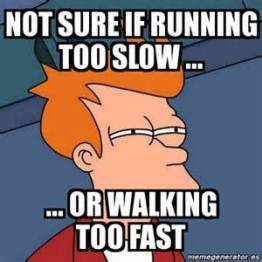 This is what goes through my mind during my runs now...